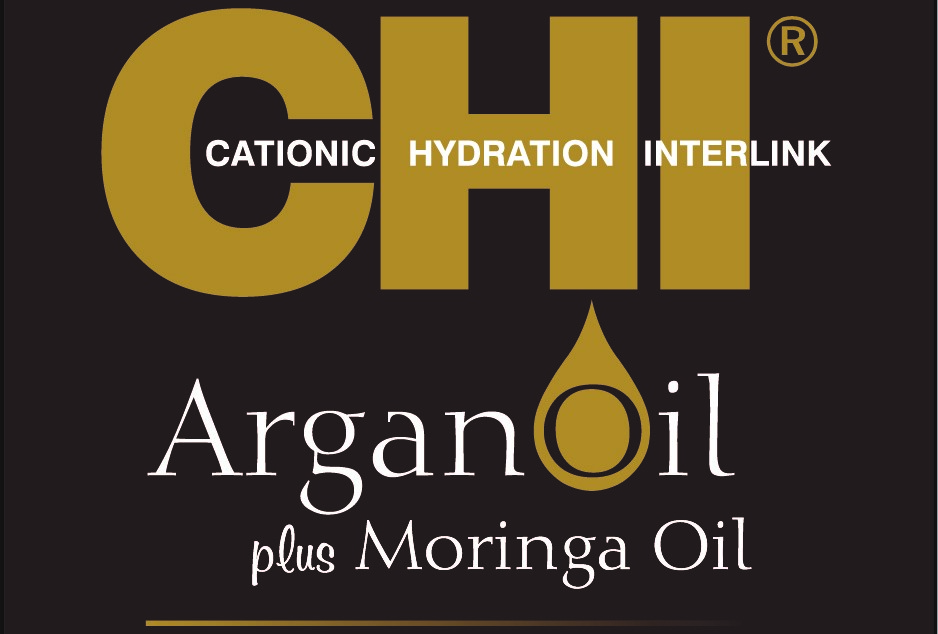 chi-argan-oil-moringa-oil